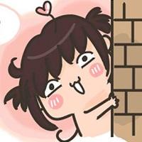 情人發問三部曲_想a專欄