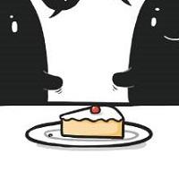當蛋糕只剩下一個的時候…_TOMMAX Design專欄